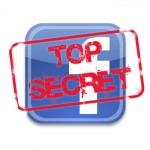 FB Top Secret copy